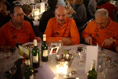 2011_01_15_schoonsteboerin_188