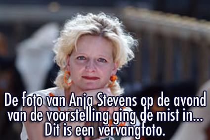 Anja_stevens2