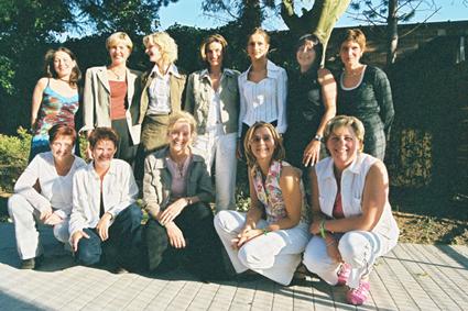 Groepsfoto_beervelde